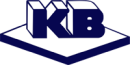 KBS BRANDED PRODUCTS