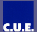C.U.E (Custom Urethane Elastomers)
