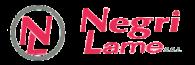 NEGRI LAME