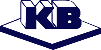 KBrough