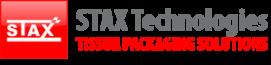 STAX Technologies